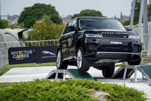 BMW X7, Mercedes GLS, Land Rover Discovery, Volvo XC90 Xe 7 Chỗ Nào Tốt