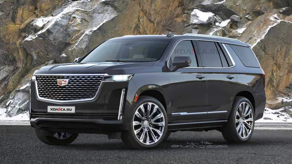 Video Xe Cadillac Escalade 7 Chỗ Đời Mới 2021, Giá Bao Nhiêu tiền Khi nhập khẩu về việt nam, xe bao nhiêu chấm, máy xăng và máy dầu giá khác nhau thế nào