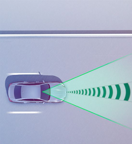 Highway Assist System