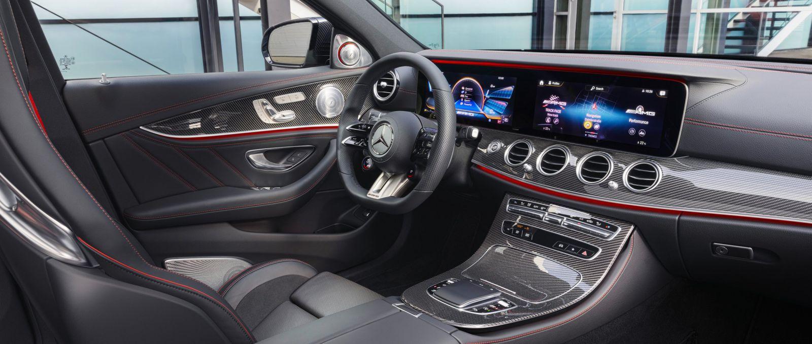Xe Mercedes E-Class Đời Mới 2020 Ra Mắt Giá Bao Nhiêu Tiền, CÓ Bao nhiêu phiên bản, E200, E250, E300 Nhập khẩu hay lắp ráp, E-Class có gì mới, E53 AMG màu xám