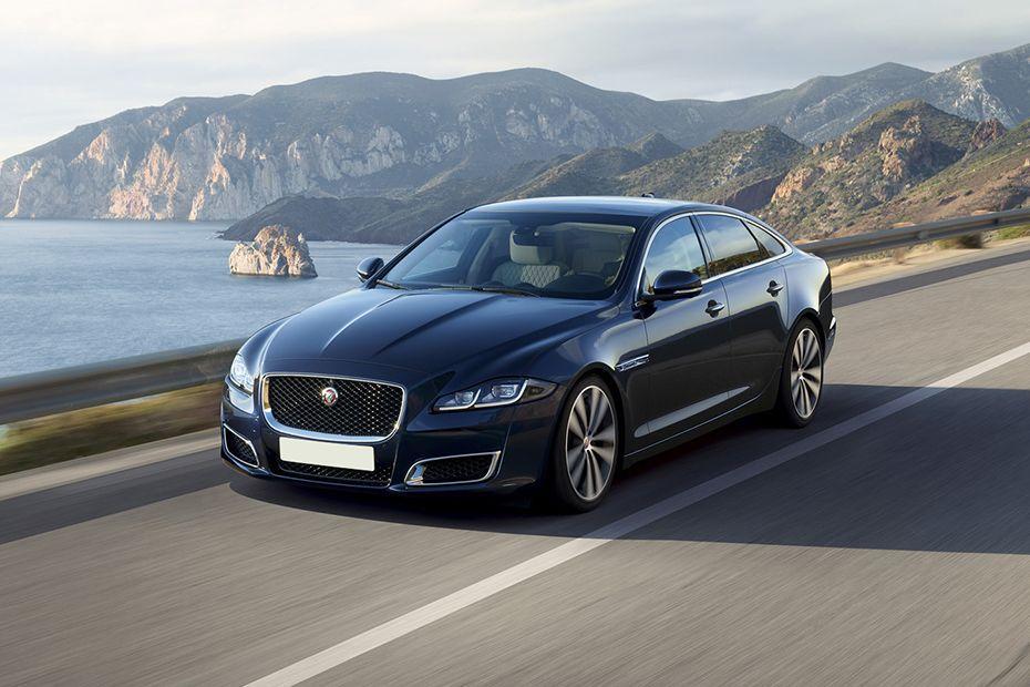 Xe Jaguar Của Nước Nào Sản Xuất, Giá Bao Nhiêu Tiền, Đia Chỉ Ở Đâu Tại Tp Hồ Chí MInh, Hãng Ô tô Jaguar Của Nước Anh Ra Đời Từ Năm Nào, Jaguar Sedan Bản Cao Cấp Nhất là Loại Nào, Jaguar 5 Chô SUV bản t