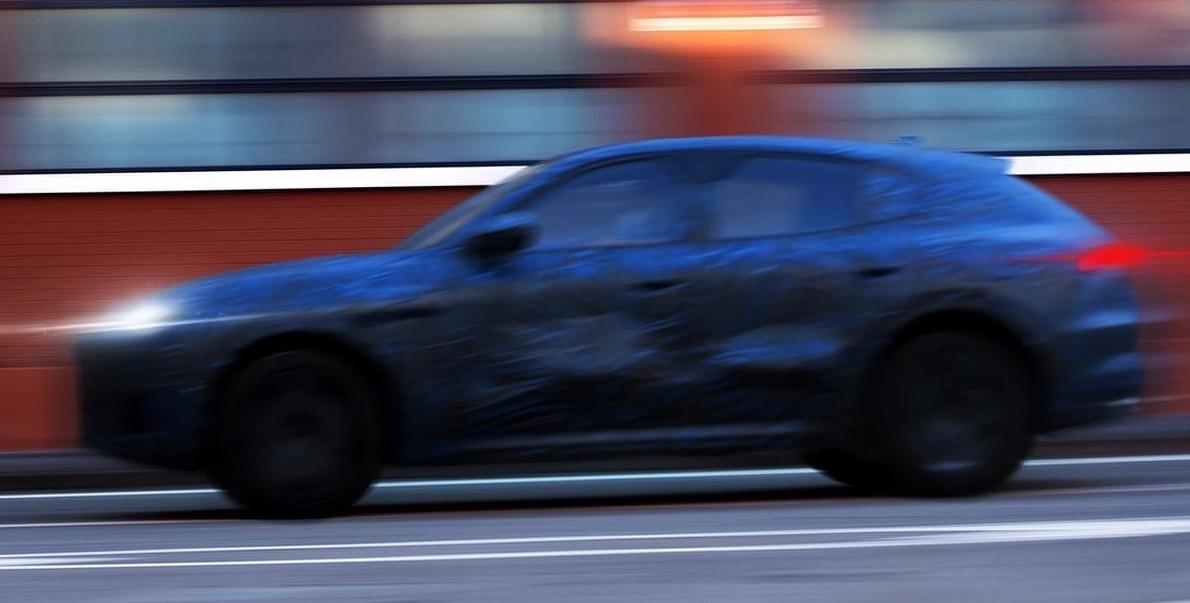 Xe Maserati Maseraty masraty của Ý Grecale SUV 5 Chỗ Đối Thủ Porsche Macan Có Gì, Giá Bao Nhiêu, Mẫu 5 Chỗ Động cơ bao nhiêu chấm, 2.0 lít, 3.0 lít V6, Hybrid, Khi nào về việt nam