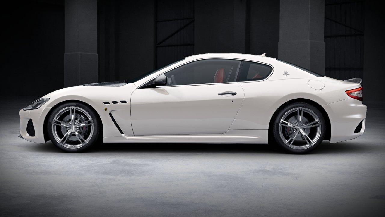 Mẫu Xe Maserati Granturismo Mui Cứng 2 Cửa Mới Nhất, Xe thể thao 4 chỗ nhập khẩu nguyên chiếc từ Ý, hiện tại đang có giá bán từ 12,7 tỷ - 14, 7 tỷ đồng,