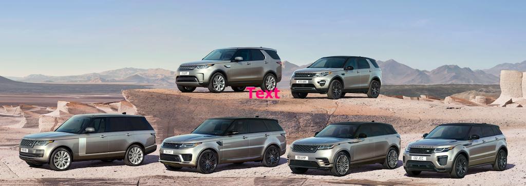 Mẫu Xe Range Rover Và Gía Bán Đời Mới Nhất 2019 Tại Việt Nam, Xe HSE Auto, Xe Máy Xăng, Xe Máy Dầu, Xe 2.0, Xe 3.0, Xe 5 Chỗ, Xe 7 CHỗ, full option, màu trắng, nâu, cam, đen, đỏ, vàng, xanh,