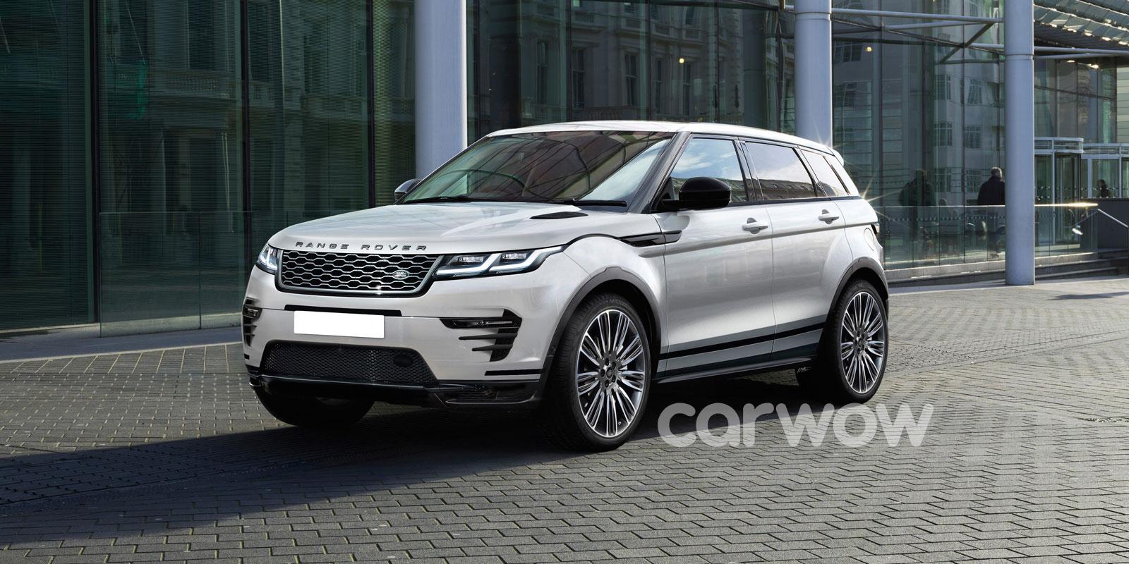 Range Rover Evoque Động Cơ Nhỏ 2.0L Đời Mới Model 2018 Và 2019 Bao Nhiêu Tiền Khi Về Việt Nam, Xe 5 Chỗ Gầm Cao SUV Nhập Khẩu, Xe Evoque SE Cũ, RR HSE qua sư dung, Bản full option Dynamic,